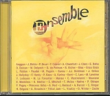 Recto CD Ensemble