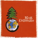 Recto CD Noël ensemble
