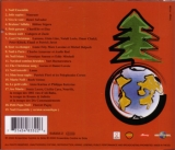 Verso CD Noël ensemble